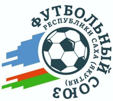 Футбольный союз Республики Саха (Якутия)